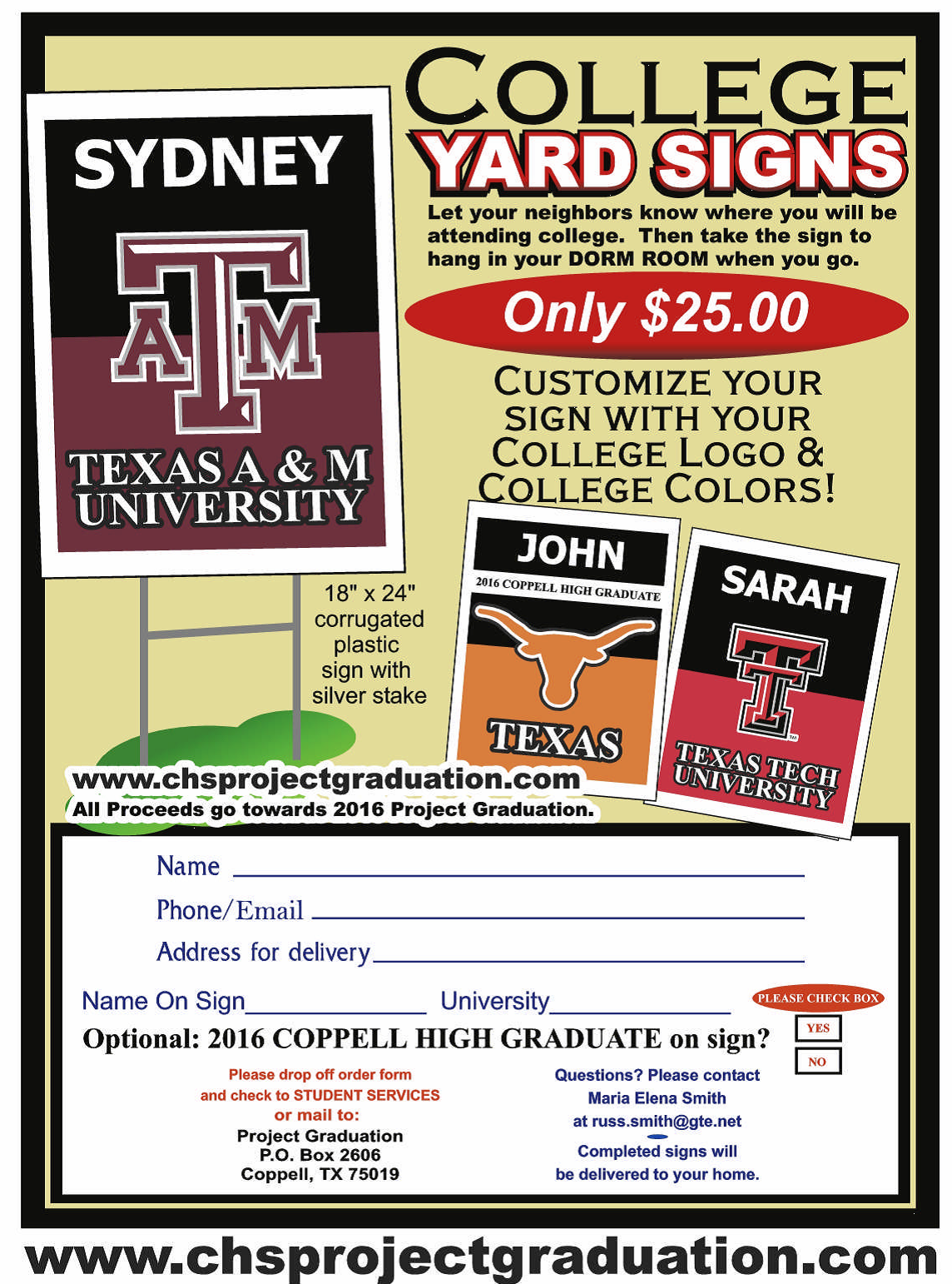 chs-pg-college-sign-2016.png