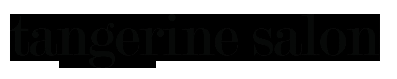 tangerine-salon-logo.png